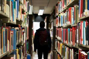 Szkoły w Kielcach mają zróżnicowaną ofertę edukacyjną