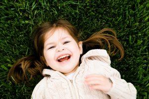 atrakcje dla dzieci w Kielcach są liczne i zainteresują każdego
