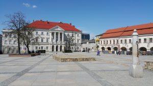 Ciekawostki o Kielcach - co kryje w sobie to miasto?
