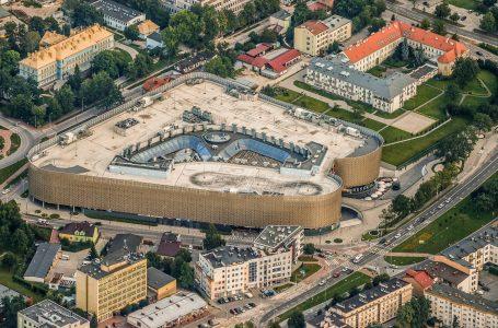 Czy warto zamieszkać w Kielcach?