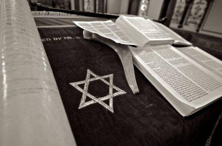 Pogrom Kielecki — 75 rocznica masowego zabójstwa