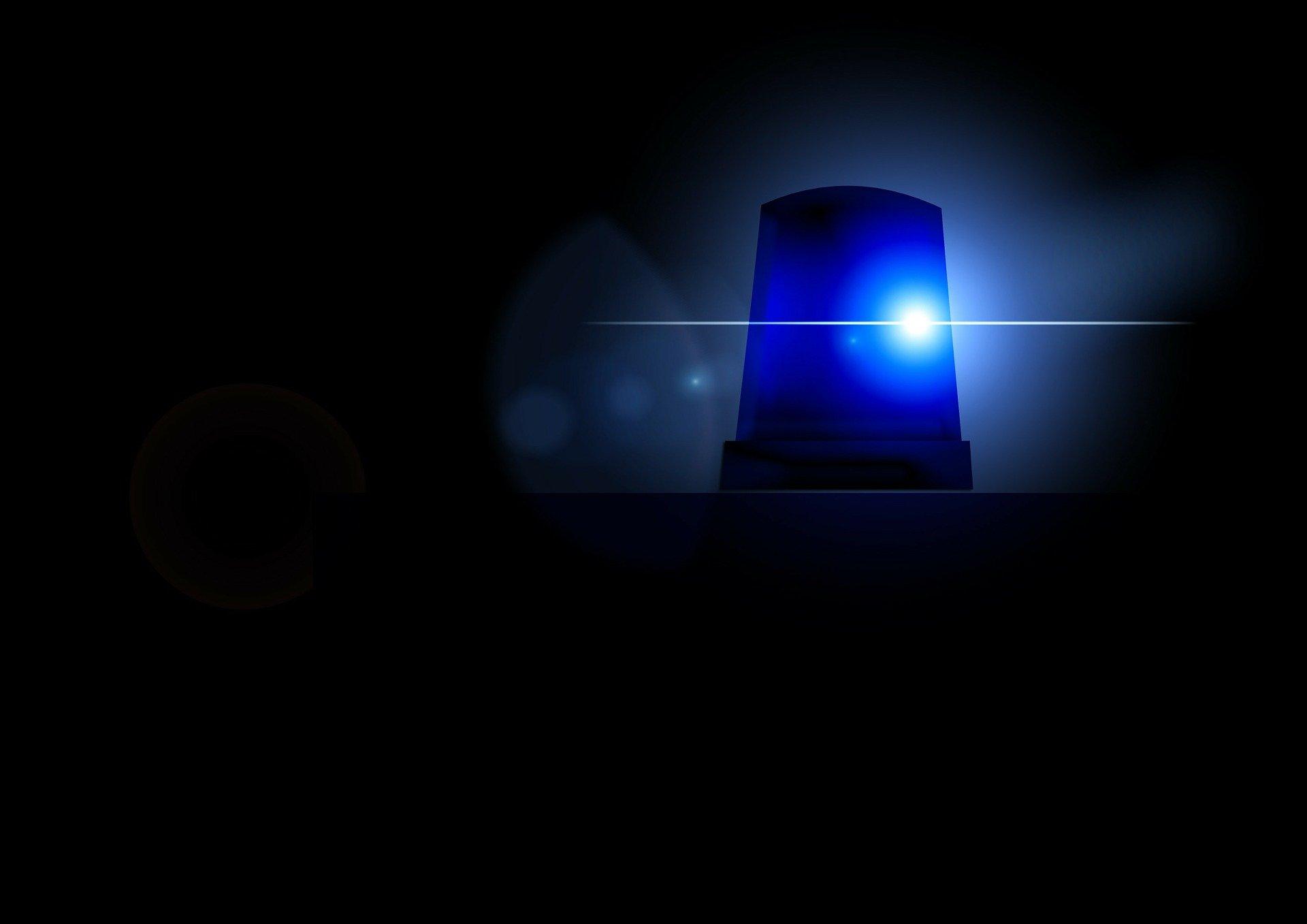 napasc-na-policjanta