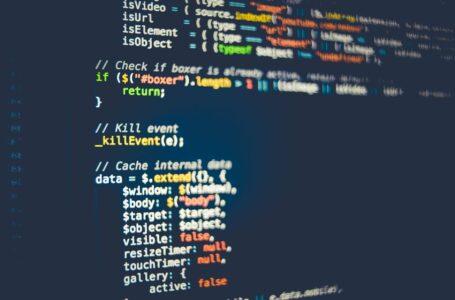 Czy warto pójść na kurs programowania?